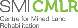 SMI_CMLR_CMYK.jpg